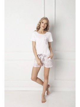 Pijamale Londie Short