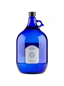 Argint Coloidal SALUTIFER® – Antibiotic general intern 5 litri