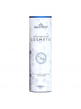 Spray Purificator Cosmetic