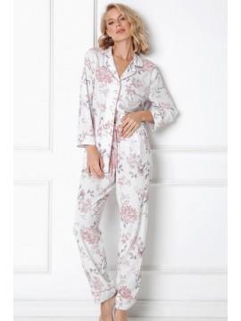 Pijamale Aruelle Daphne