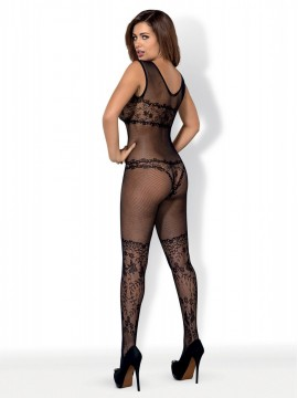 Catsuit F215 Obsessive