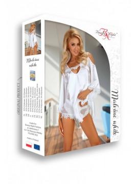 Pijamale de lux Malvine Beauty Night