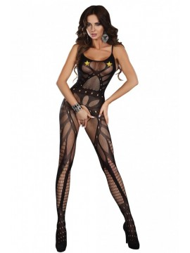 Bodystocking Viana