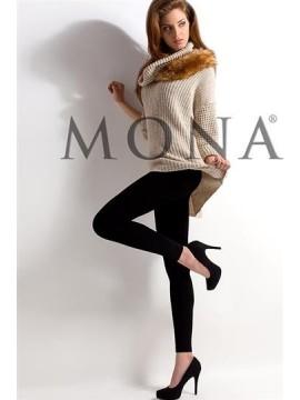 Colanti Mona Micro Plush 200den Polar