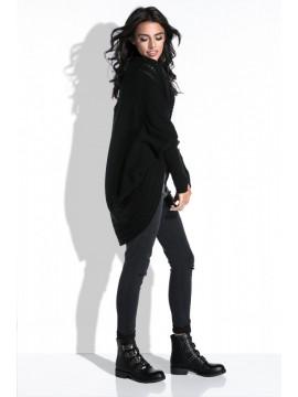 Cardigan dama Denise F450
