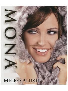 Dres Mona Micro plush 200 Den Polar