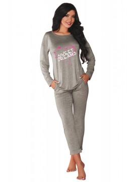 Pijamale dama Valeria