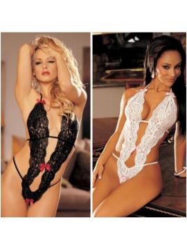 Body Sexy Casandra